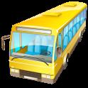 Toronto - Next Bus GTA icon
