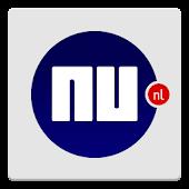 NU.nl voor SmartWatch 2