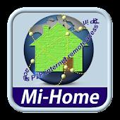 MI-HOME