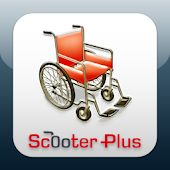 ScooterPlus Rentals