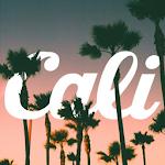 California Wallpapers