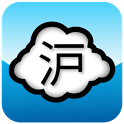Shanghai Air Quality 上海空气质量 icon