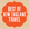 Best of New England Travel icon