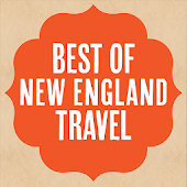 Best of New England Travel