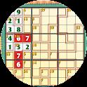 Killer Sudoku Premium icon