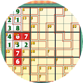 Killer Sudoku Premium