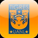 Tigre Trivia icon