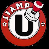 StampU