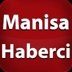 Manisa Haberci