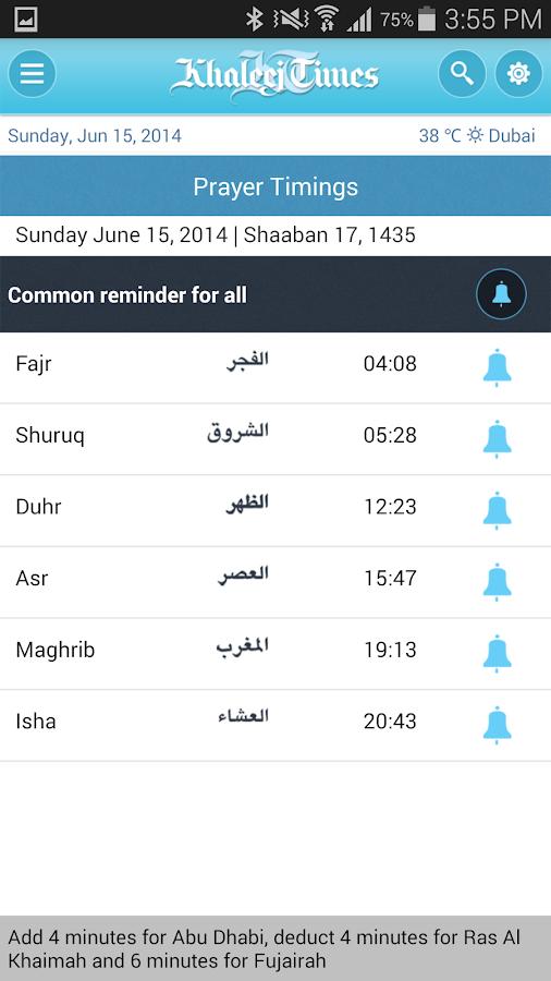 Khaleej times forex rate