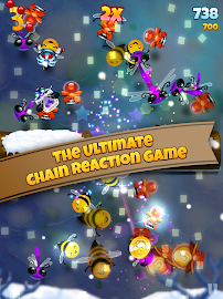 Pop Bugs Screenshot 10