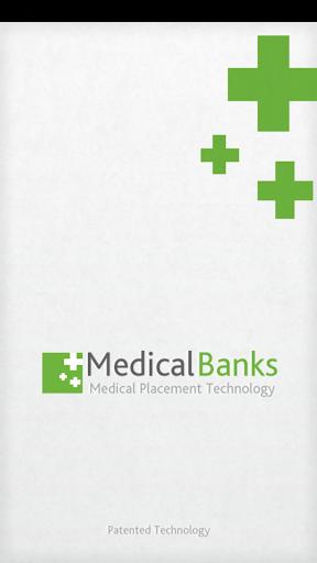Medical Banks