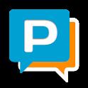 Person.com logo