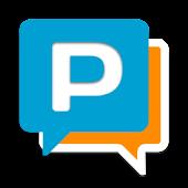 Person.com