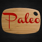 Classic Paleo Diet recipes icon