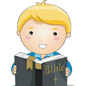 Childrens Bible Audio & eBook