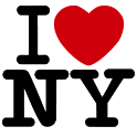 New York City Live Wallpaper icon