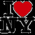 New York City Live Wallpaper icon