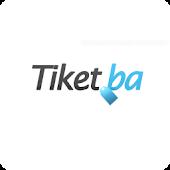 Tiket.ba