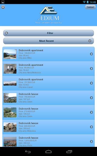 Dubrovnik Real Estate