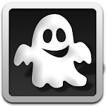 Spook and Laugh Sounds 1.1.3 Apk