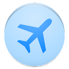 Ben-Gurion Flight Status (TLV) icon