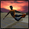 Inline Freestyle Extreme 3D 1.36 Apk