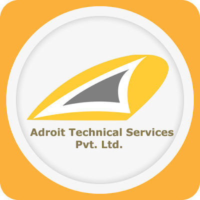 Adroit Technical Services