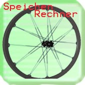 Bike & Spoke Calculation
