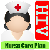 Nurse Care Plan HIV