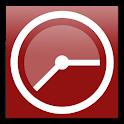 Timesheet Calendar Exporter