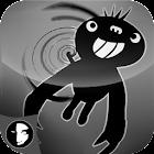 Chaos Pets Blitz (FULL) icon