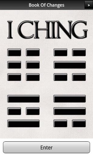 I Ching FREE