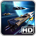 Galaxy Online 2 HD (Tablet) logo