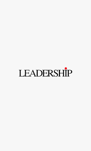 Leadership Style Assessment Test - Your Leadership Legacy
