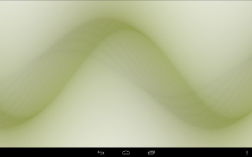 Undulating lines wallpaper 個人化 App-愛順發玩APP