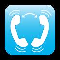 Total Call Control(Shake Call) logo