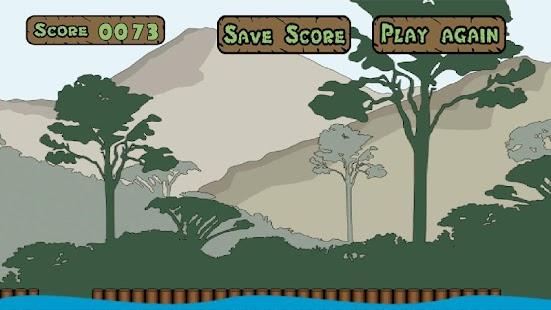玩動作App|恐龍跑酷免費|APP試玩