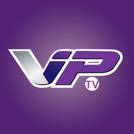 VP TV