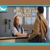 Best Airfare Deals Guide