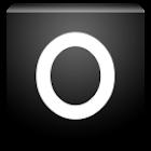 Obstáculos icon