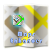GPS Enhancer