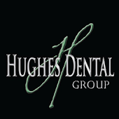 Hughes Dental Group