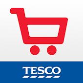 Tesco Online Malaysia