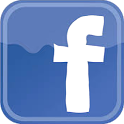 Facebook Pure Shortcut icon