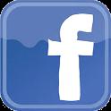 Facebook Pure Shortcut icon
