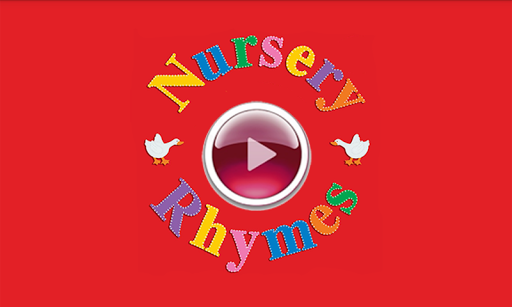 Shapes Song - Nursery Rhymes