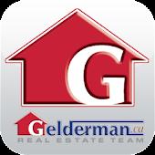 Gelderman
