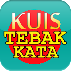 Kuis Tebak Kata for PC and MAC