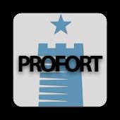 Profort